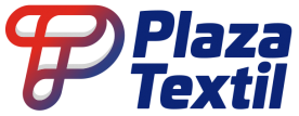 Plaza_Textil_logo